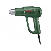 Bosch Home and Garden PHG 500-2 060329A003 Heteluchtpistool 1600 W