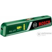 Laser Bosch PLL 1P