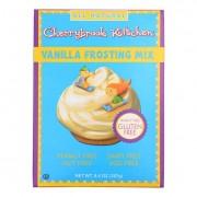 Cheribundi Tart Cherry Juice - Case of 12 - 8 fl oz.