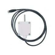 Panduit Sensor de Temperatura Externa SmartZone, Alámbrico, RJ-45
