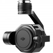DJI Zenmuse X7 6K Camera and 3-Axis Gimbal Lens Excluded 3D stabilizator i kamera za dronove bez objektiva CP.BX.00000028.01