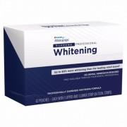 Benzi pentru Albirea Dintilor Acasa - Crest Whitestrips Supreme Professional