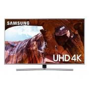 Samsung UE55RU7470 UHD TV