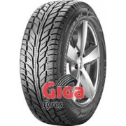 Cooper Weather-Master WSC ( 175/65 R14 82T , studdable )