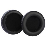 Shure HPAEC750 Ear Pads
