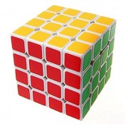 Skywalk Magic Cube 4x4x4