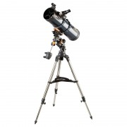 Celestron AstroMaster 130EQ telescoop