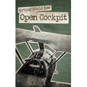 Open Cockpit, Paperback
