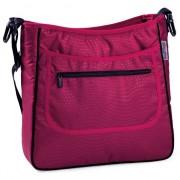 Peg Perego torba za kolica Borsa Agata P3150011437