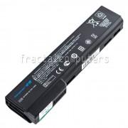 Baterie Laptop HP ProBook 6360T