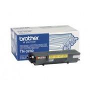 Brother TN3230 (3000 copies à 5%) - ORIGINALE