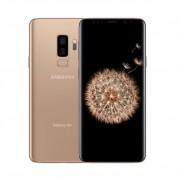 Samsung Galaxy S9+ ORO DUAL SIM Versión Española
