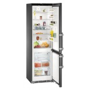 Хладилник с фризер Liebherr CNbs 4835 Comfort NoFrost