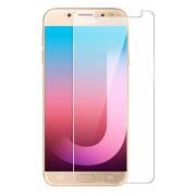 NPRC Premium Anti Explosion Tempered Glass for Samsung Galaxy J7 Max