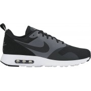Nike Air Max Tavas SE - sneaker - uomo - Black/Grey