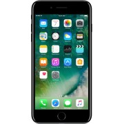 Apple iPhone 7 Plus - 256GB - Gitzwart