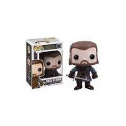 Pop Funko Game Of Thrones Ned Stark #02
