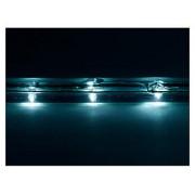 LED-Lichtschlauch für innen 10 Meter, weiss | Lichtschlauch