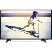 Philips LED TV 43PFT4132 12