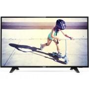 Philips LED TV 43PFT4132 12