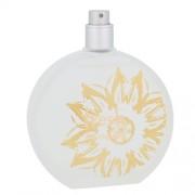 Desigual Fresh 100Ml Per Donna Senza Confezione (Eau De Toilette)