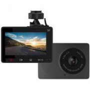 Kamera za snimanje tokom vožnje Yi Compact Dash Camera C1A/YCS.1A17