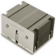SUPER MICRO Supermicro SNK-P0048PS - 2U Passive CPU Heat Sink - Socket LGA2011 - Narrow ILM