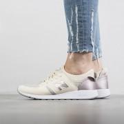 sneaker New Balance női cipő WRL420SD
