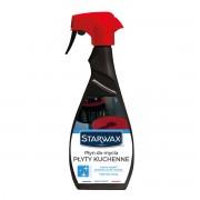 STARWAX čistící prostředek na sklokeramické desky (43024)