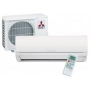Mitsubishi Klima uređaj inverter MSH-GF35VA/MUH-GF35VA (01KLK000608)