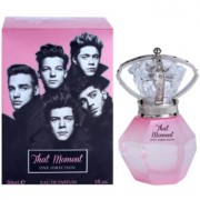 One Direction That Moment Eau de Parfum para mulheres 30 ml