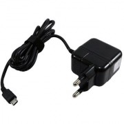 Kruz Deals 2.1 Amp Boost Mobile Charger For Samsung G3812B Galaxy S3 Slim
