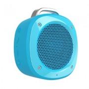 SPEAKER, Divoom AIRBEAT-10, Bluetooth, 3.5W RMS, Blue