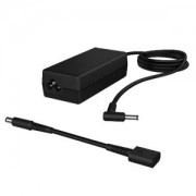 Адаптер HP 65W Smart AC Adapter for HP 2xx G3, 3xx G2, ProBook 6xx - H6Y89AA