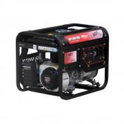 Generator de curent monofazat AGT 3501 HSB TTL GP