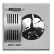 > Axolute Chiara - termostato
