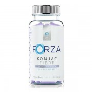 forza-supplementsit FORZA Fibra di Konjac - 90 Capsule