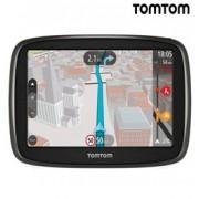 TomTom GO 50 4.0 Inch Smart GPS Navigation System