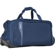 VIP Tuscany Ii Cabin Luggage - 22 inch(Blue)