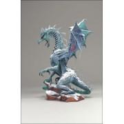 McFarlanes: Dragons Series 7 - Ice Dragon Clan