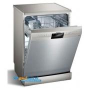 Siemens SN236I00IE iQ300