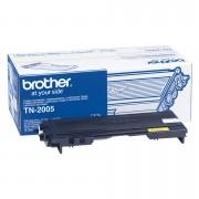 Brother TN2005 Toner till HL2035/2037