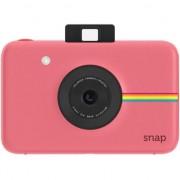 Camera foto instant Polaroid Snap Digital POLSP01BP, 10MP, Roz