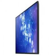 "Samsung DM75E DME Series - 75"" led-scherm (LH75DMEPLGC/EN)"