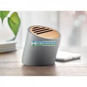 VIANA SOUND bluetooth 5.0 hangszóró