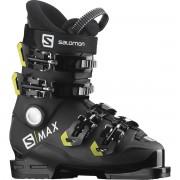 Salomon S/Max 60T L Jr