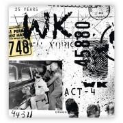 Urban Media WK ACT 4/25 YEARS