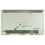 PSA Laptop Skärm 17.3 tum HD+ 1600x900 LED Glossy (LP173WD1-TLE1)