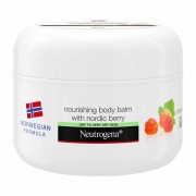 Balsam Nutritiv pentru Corp Neutrogena® Nordic Berry Norwegian Formula® 200ml