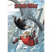 De Rode Ridder: Het offer - Willy Vandersteen en Marc Legendre